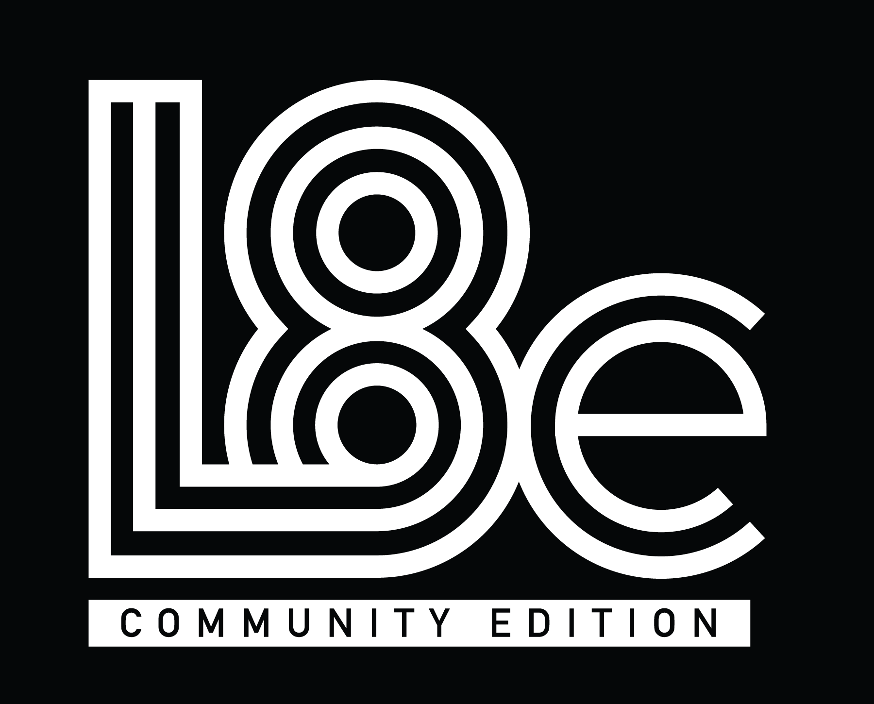 L8 CE