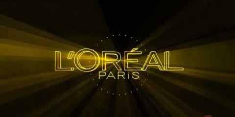 Презентация нового продукта компании L'Oreal, LC.UA