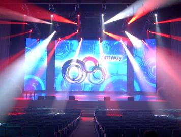 CLUBS & EVENTS, LC.UA